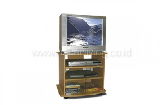 Rak TV Dongsun DS261A